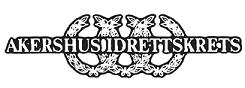 AIK-logo-for-web