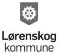 lorenskog kommune